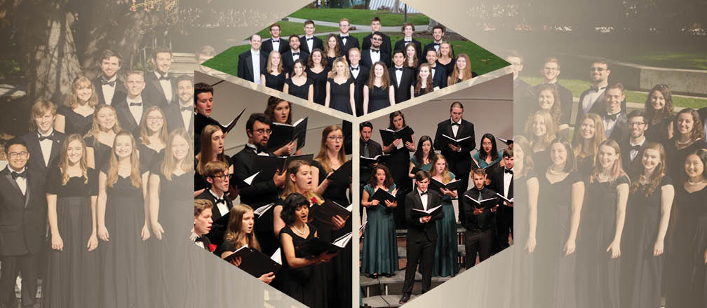 Cal Poly 2020 Calendar Choirs Calendar   Music Department   Cal Poly, San Luis Obispo