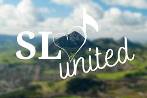 SLO United